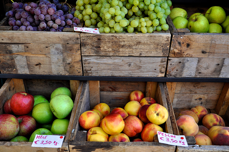 Fruit Adrenal Fatigue Leaky gut Thyroid Jenn Malecha