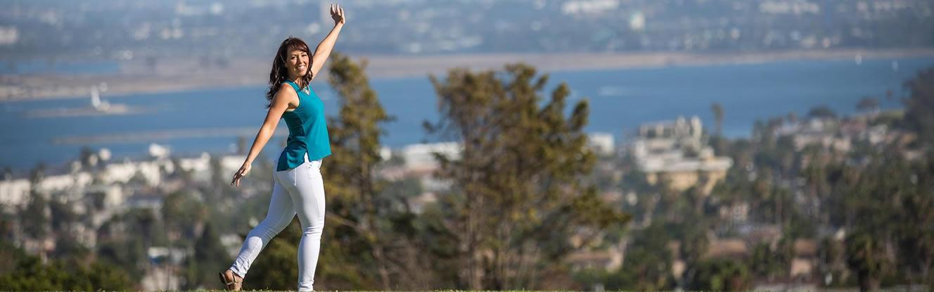 Jenn Malecha Functional Nutrition Health Coach Adrenal Fatigue Leaky gut Thyroid