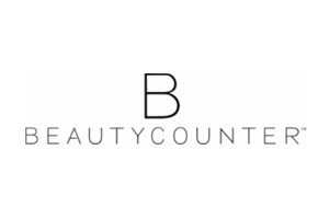 Beauty Counter Logo Adrenal Fatigue Leaky gut Thyroid Jenn Malecha