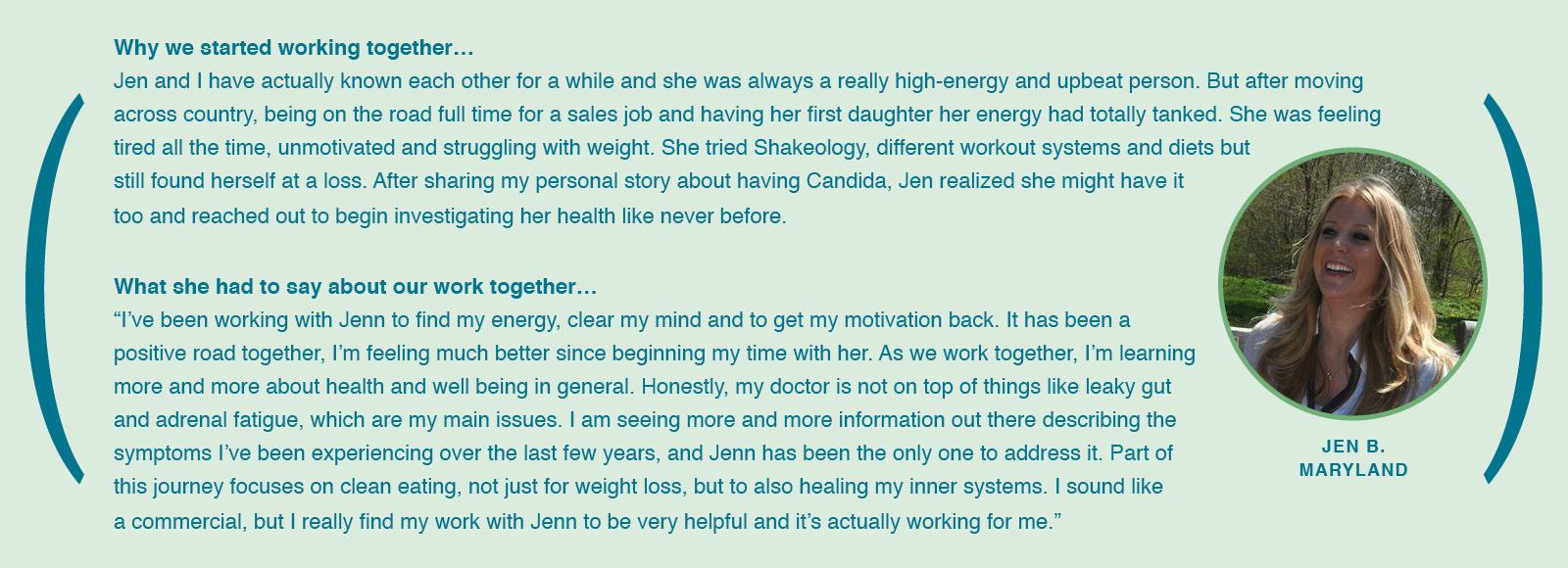 Testimonial_JenB