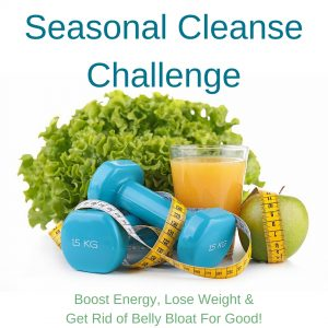 Copy of Cleanse Challenge Insta Post