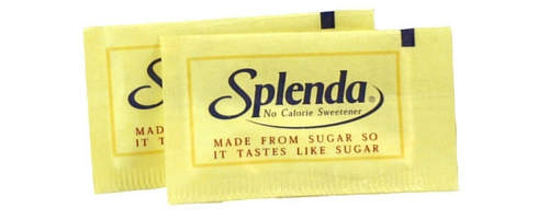 Splenda Adrenal Fatigue Leaky gut Thyroid Jenn Malecha