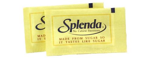Splenda Adrenal Fatigue Leaky gut Thyroid Jenn Malecha