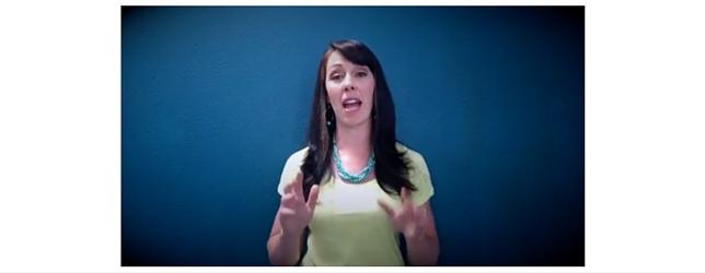 Get Your Gut In Gear Adrenal Fatigue Leaky gut Thyroid Jenn Malecha