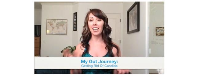 My Gut Journey Adrenal Fatigue Leaky gut Thyroid Jenn Malecha