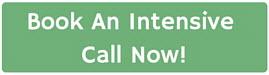 WHB_ Intensive Call