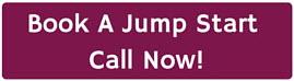 WHB_ Jump Start Call