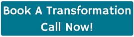 WHB_ Transformation Call