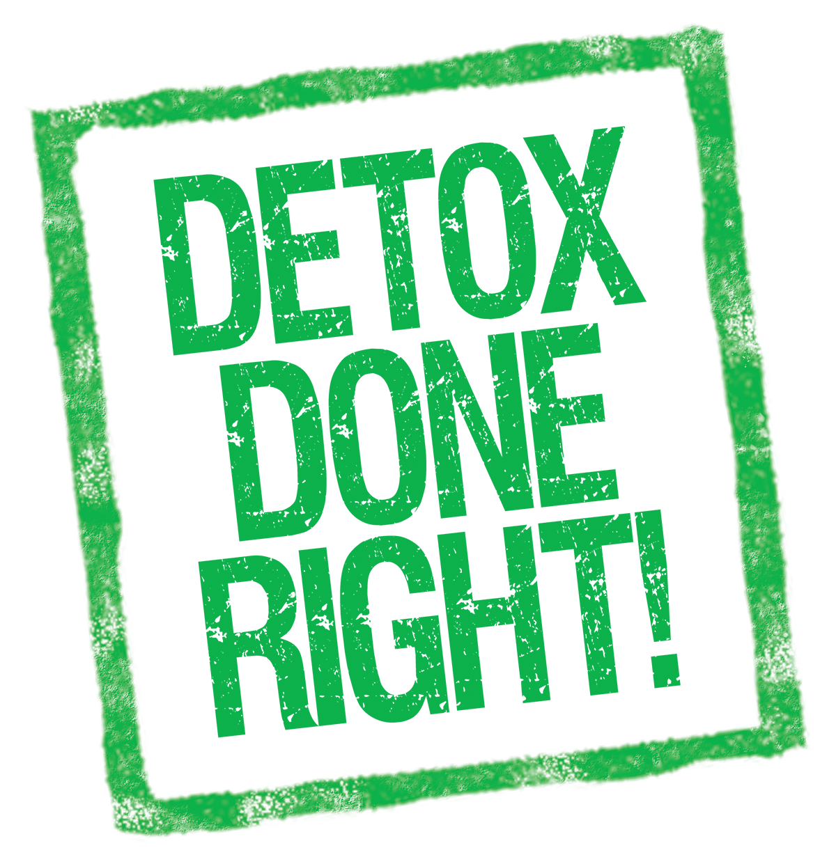 detox-done-right_0