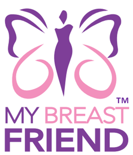 My Breast Friend - Adrenal Fatigue Leaky gut Thyroid Jenn Malecha