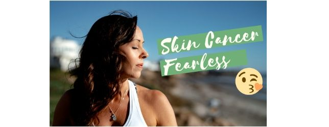 SkinCancerFearless Adrenal Fatigue Leaky gut Thyroid Jenn Malecha